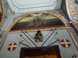Maltan matka 2014 138