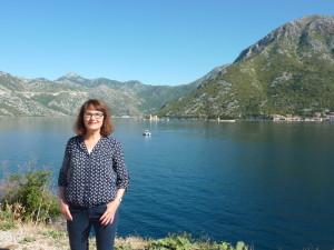 Kroatia 2015 123