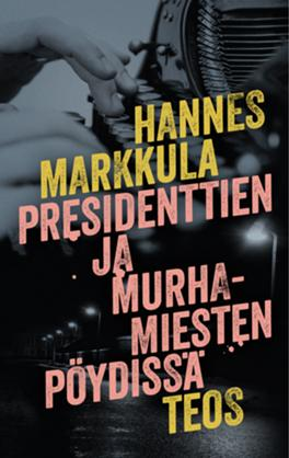 Markkula, H.