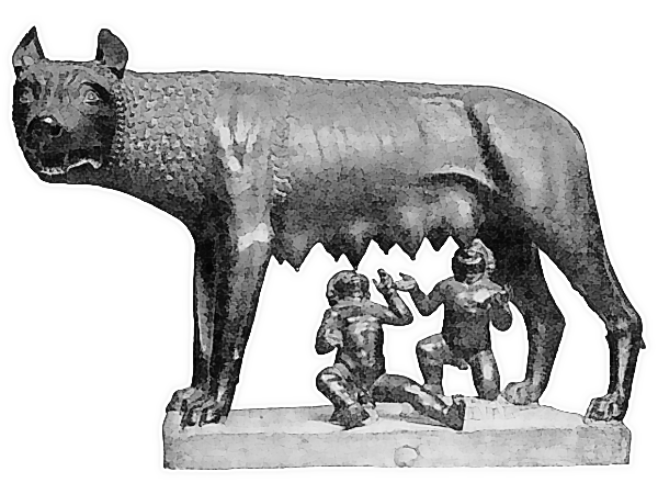 romulus-ja-remus